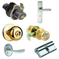 Locksmith Company