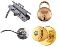 Locksmith Mobile